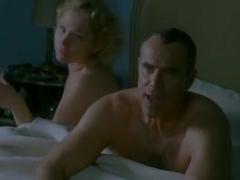 Lyne Renee,Vanessa Flammez in The Hessen Affair (2009)
