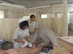 japanese nurse 1 eliman