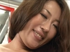 hot asian whore
