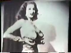 Retro Porn Archive Video: Tempest