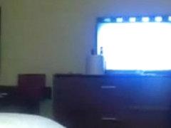 xepcplx secret clip on 05/24/15 10:30 from Chaturbate