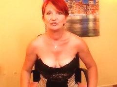 lusty_alana intimate movie scene on 07/12/15 11:36 from chaturbate