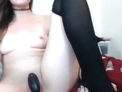 sexyvega69 private record 06/25/2015 from chaturbate