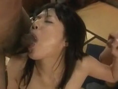 Amazing Japanese whore in Crazy Amateur, Uncensored JAV clip