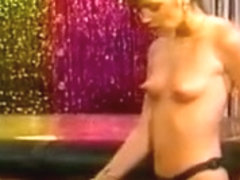 Hottest retro adult clip from the Golden Century