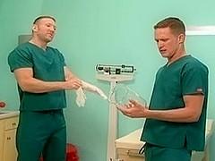 Ready Medics