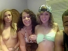 Chaturbate Shows - Jentlemanbear - Show from 5 July 2014