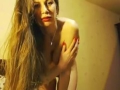 Ukraine Sweetheart Bare Hawt  Moves