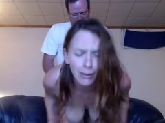 hardto4get1 secret movie scene on 06/09/15 from chaturbate