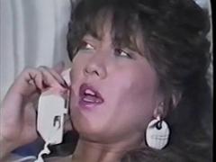 Living in a Juicy Fantasy (1986)