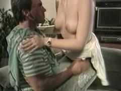 Splendid Pornstar Mature & Milf sex scene. Enjoy my favorite scene
