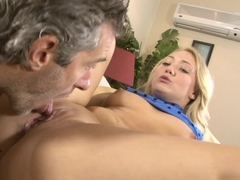 Amazing pornstars in Crazy French, Big Ass adult clip