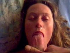 I Crave Jock And Cum 03 BoB