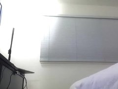chroniclove secret record on 01/21/15 03:07 from chaturbate