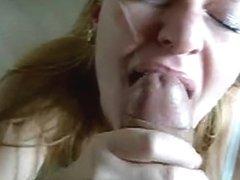 Non-Professional Facual Cumshots -   Non-Professional, Oral-Service, Facial