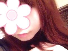 "Twitter female-dominator descended Osaka G cup OL ""love - erotic plaque"""