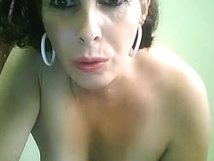 isahotx secret record on 02/02/15 21:17 from chaturbate