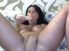 sexyerikka secret video on 06/07/15 from chaturbate