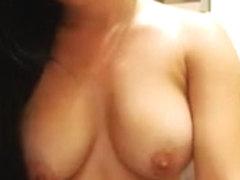 Beautiful girl hot sex No.15022202 - 8211 8211