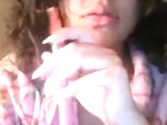 liyah live dilettante clip on 06/08/15 from chaturbate