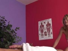 Crazy pornstar in Horny Facial, HD adult movie