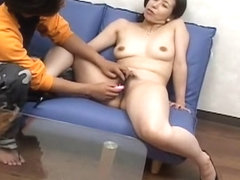 Amazing Japanese chick in Incredible Dildos/Toys, Masturbation/Onanii JAV video