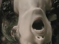 Penny Dreadful S01E02 (2014) Eva Green