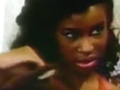 Black Taboo (1984) - Vintage Full Movie