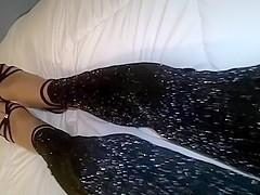 Black & Sexy