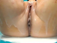sweetsquir amateur video 06/28/2015 from chaturbate