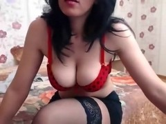 katlust secret movie scene on 01/23/15 23:55 from chaturbate