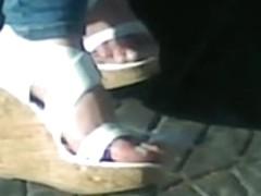 spy foot2