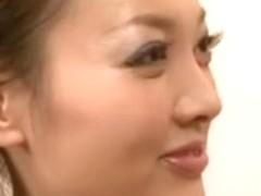 Unfaithful Japanese Wife