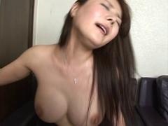 Mei Sawai - 06 Japanese Angels