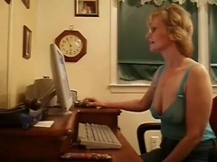 MILF's Compilation of Men Cheating on Their Women