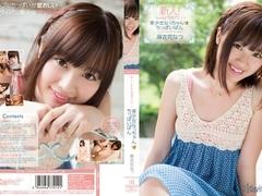Natsu Maika in Exclusive Debut