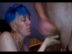 uk floozy wife fucking during the time that spouse films