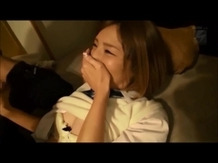Classic japanese schoolgirl fuck.