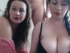 sex_no_limits secret clip on 06/10/15 22:30 from Chaturbate