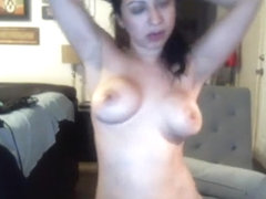 latinkitty92 secret episode on 06/12/15 from chaturbate