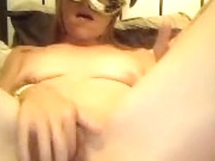 mrsspanish private record on 06/22/2015 from chaturbate