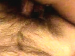 Mature Wife Plays Cowgirl on My Dick