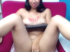 sofi flirty intimate record on 01/25/15 00:54 from chaturbate