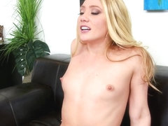 AJ Applegate & Prince Yahshua in My Wife Shot Friend