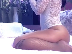 prettyadora dilettante movie scene on 1/27/15 17:16 from chaturbate