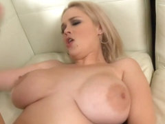 Katie Kox & Tommy Gunn in I Have a Wife