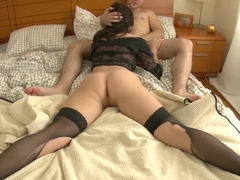 Fabulous pornstar in exotic brazilian, facial adult clip
