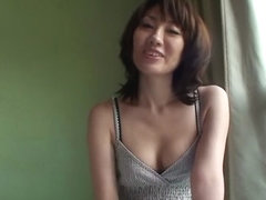 Exotic Japanese whore in Best Uncensored, Blowjob/Fera JAV video