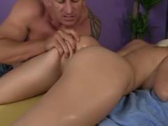 Best pornstar in incredible japanese, bdsm adult video