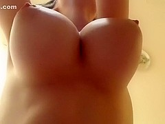 passiongoddes69 cam video on 2/2/15 14:38 from chaturbate